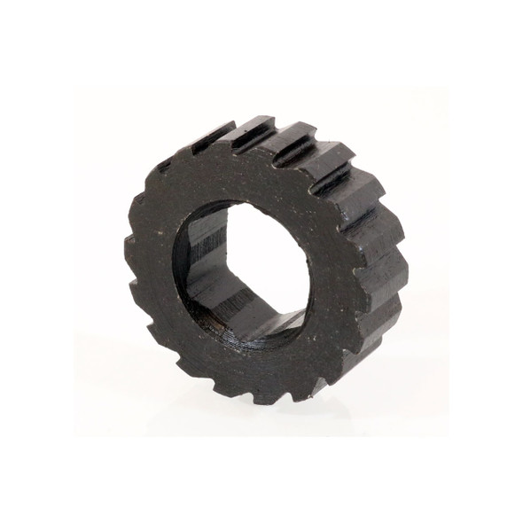 Teknika 15-31 Ratchet Wheel