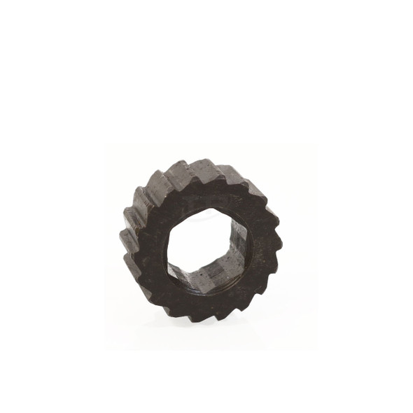 Teknika 420-11 Ratchet Wheel