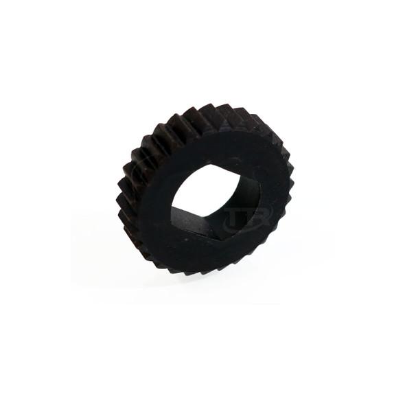 Teknika 340-30 Ratchet Wheel
