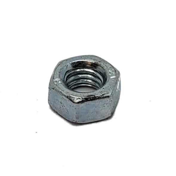 Titan 1408060012 Hexagon Nut