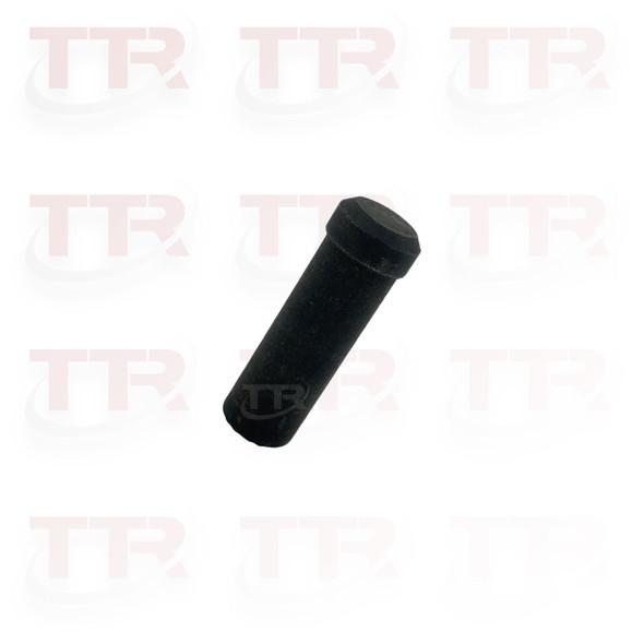 Signode 003461 Support Pin For Signode Tensioner