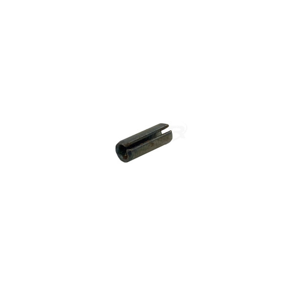 Signode 006045 Roll Pin 1/8 X3/8