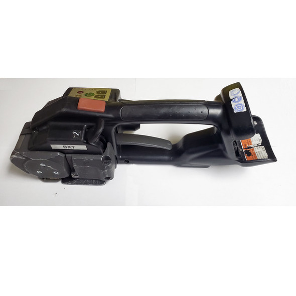 BXT Signode Battery Powered Combination Strapping Tool - RECONDITIONED