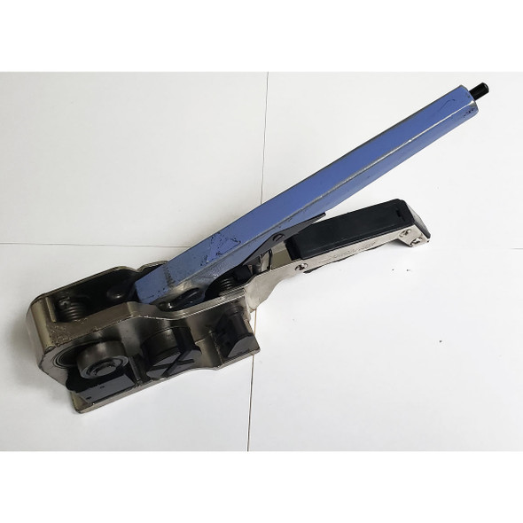 OR4000.16 Orgapack Combination Tool - RECONDITIONED