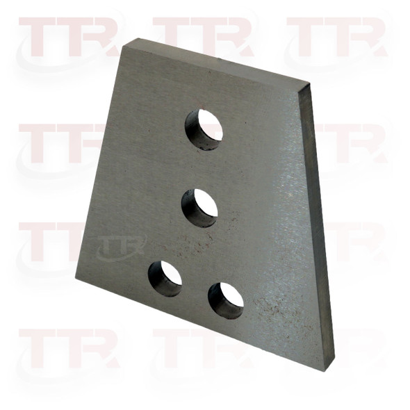 005744 Top Cutter Blade for Signode CU-25