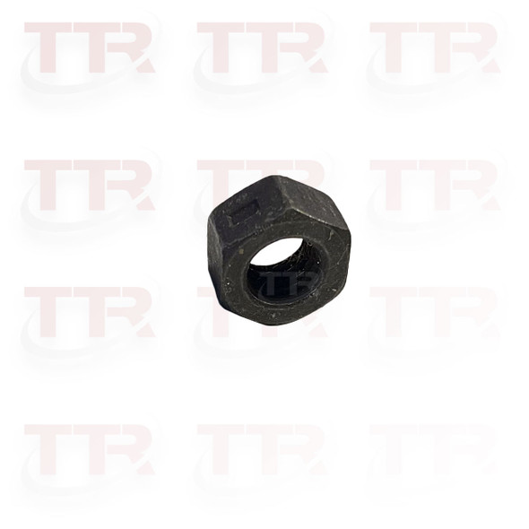 Signode 003911 Thin Flex-Loc Nut For Signode Combination Tools