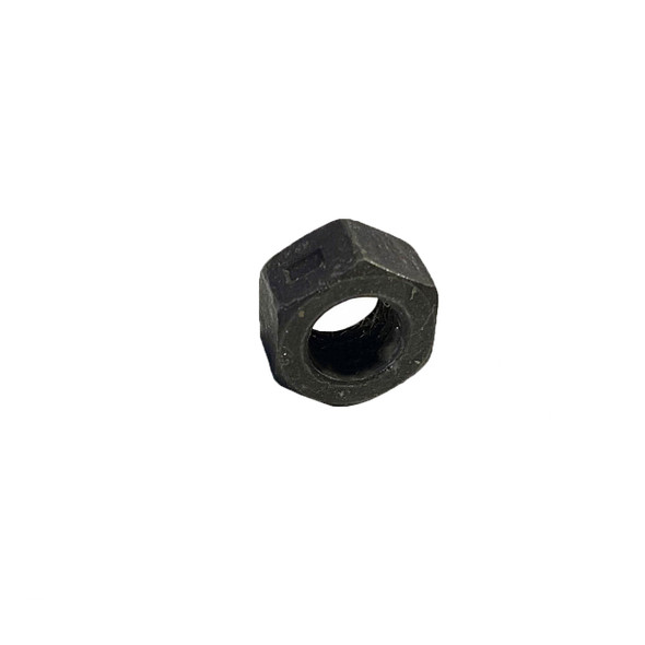 003911 Thin Flex-Loc Nut For Signode Combination Tools