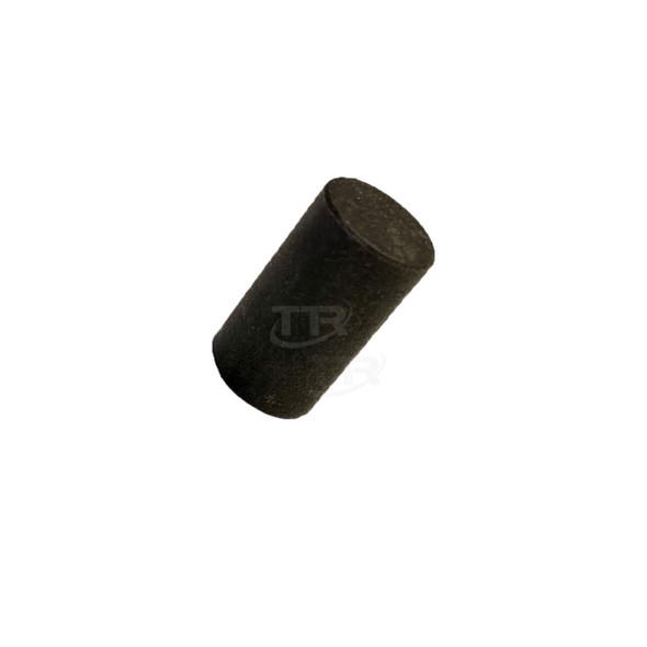005748 Cutter Drive Pin
