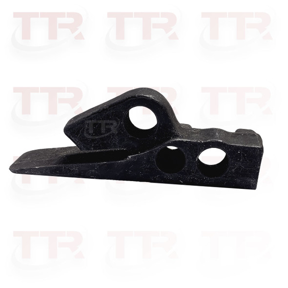 005743 Bottom Cutter Blade