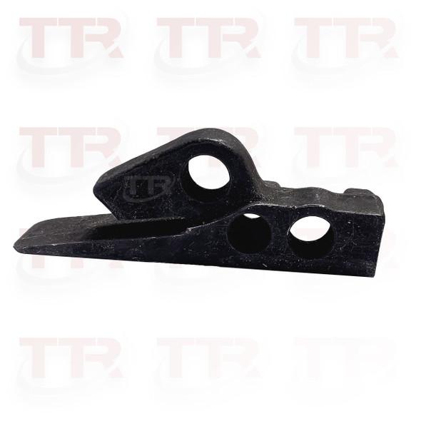 Signode 005743 Bottom Cutter Blade