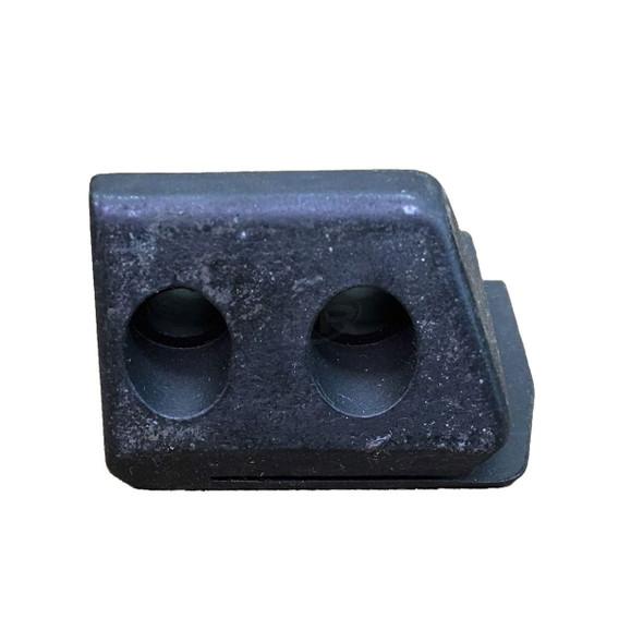Signode 017908 Breaker Nose