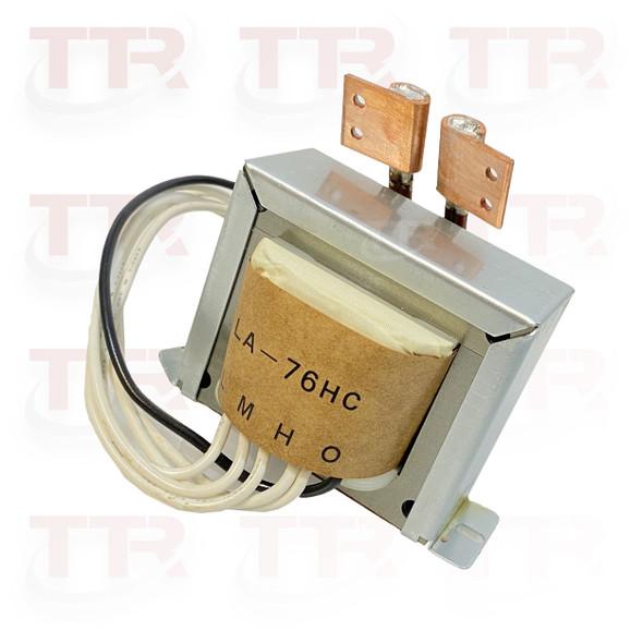 186547 Heater Transformer