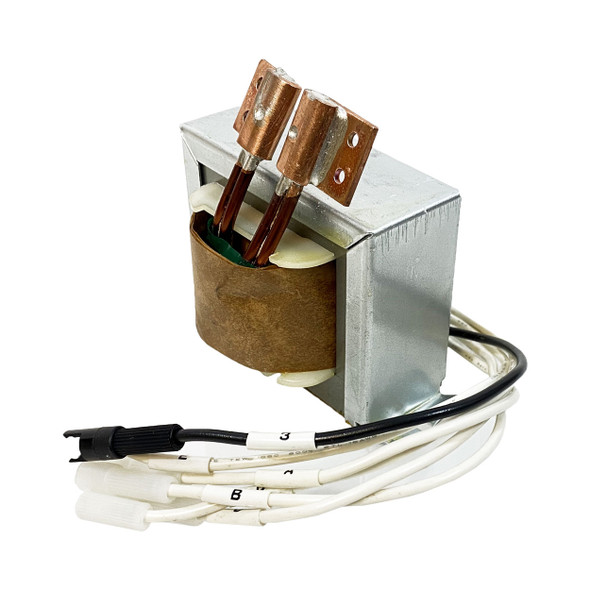 Polychem 186547 Heater Transformer