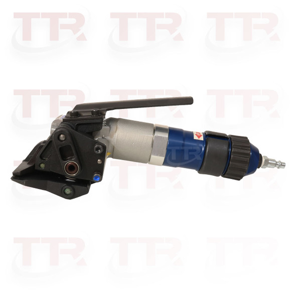 PN2-114-SE Pneumatic Strapping Tensioner