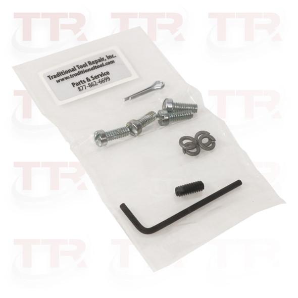 MIP-1800 Pusher Bar Tensioner Hardware Kit