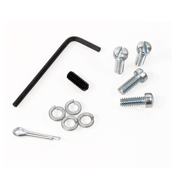 MIP-1800 Pusher Bar Tensioner Hardware Kit