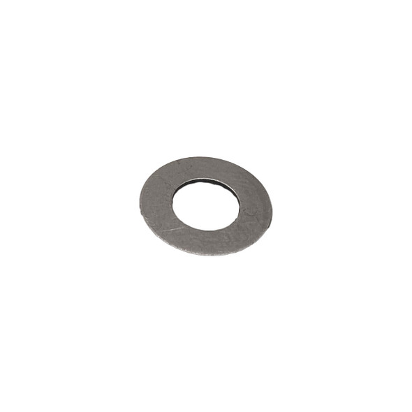 Fromm N1-6331 Washer