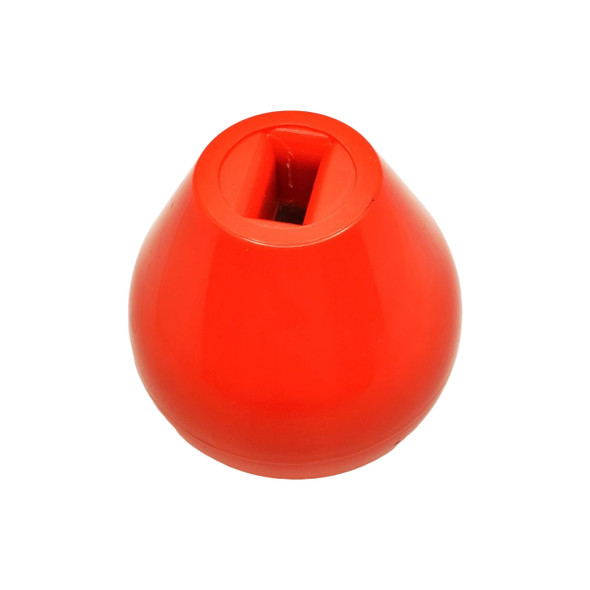 008648 Knob For Signode Sealers
