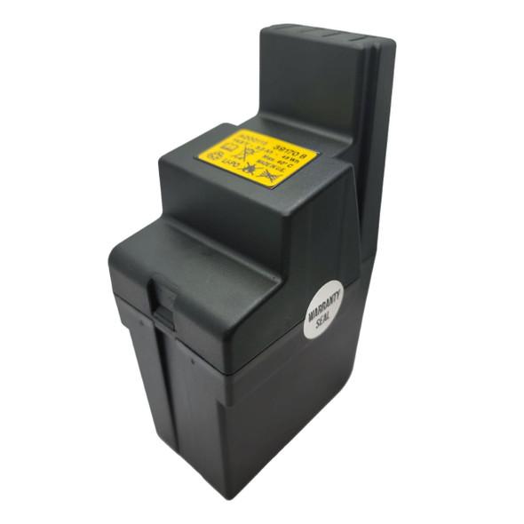 Polychem B800-BAT 14.8 Volt 3.0 Ah Replacement Battery