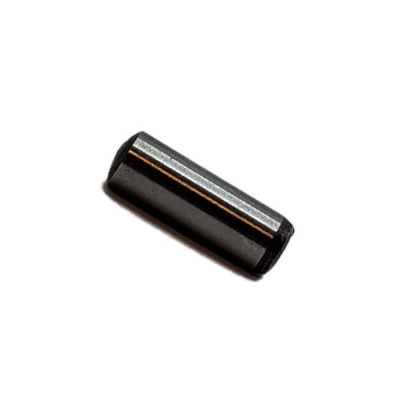 Titan 1112040120 Cylinder Pin