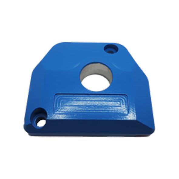 Titan 4223100320 Cover Blue
