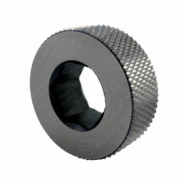 YIBCO S290 Feedwheel