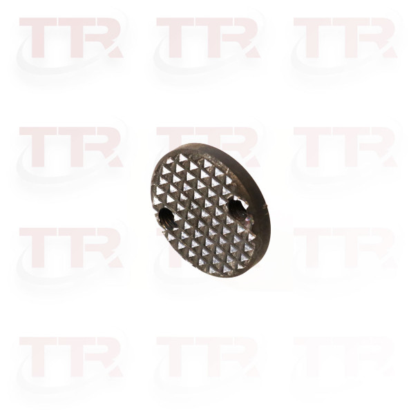 20-22HT Clutch Plug/Bottom Gripper