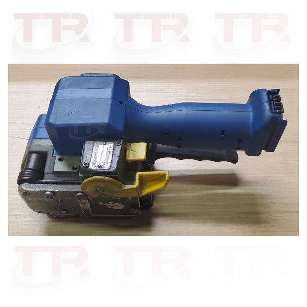 P321 / 43.0364 Battery Powered Plastic Strapping Tool - RECONDITIONED