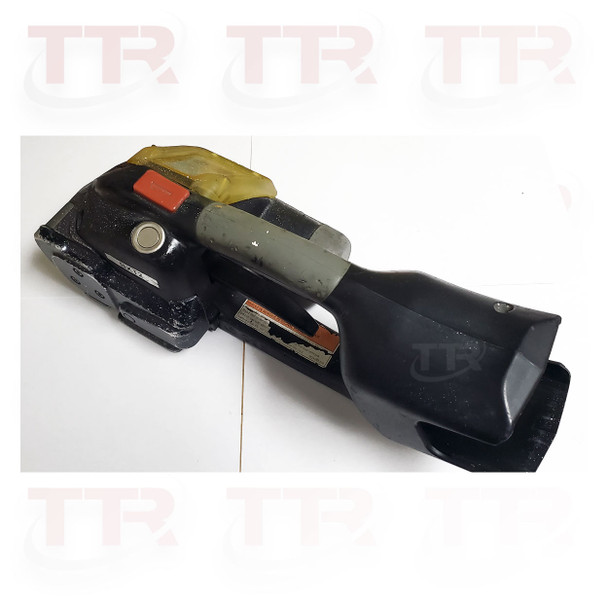 BXT2 Regular Duty Batttery Operated Banding Tool - RECONDITIONED