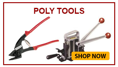Shop Poly Tools