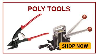 Shop Poly Tools