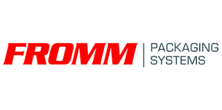 Shop Fromm Packing Systems