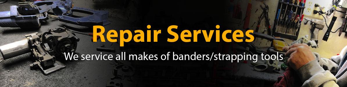 ttr-repairservices-pagebanner.jpg