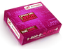Zyppah Pink:  A Touch of Class – Guaranteed to Stop the Snoring