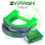 Original Green Zyppah: Exclusive Hybrid Design – Guaranteed to Stop the Snoring