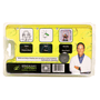Zyppah Nasal Strips – Change your Breathing!