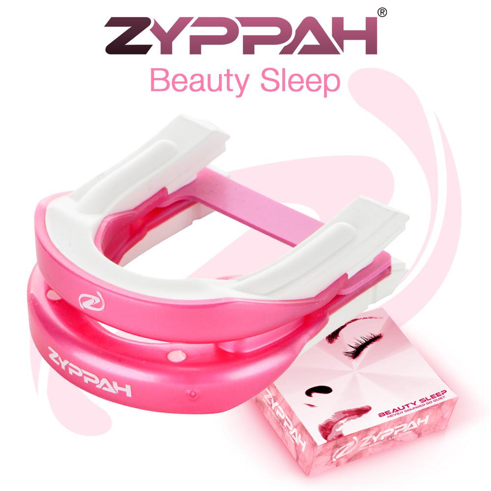 Image of Zyppah Beauty Sleep