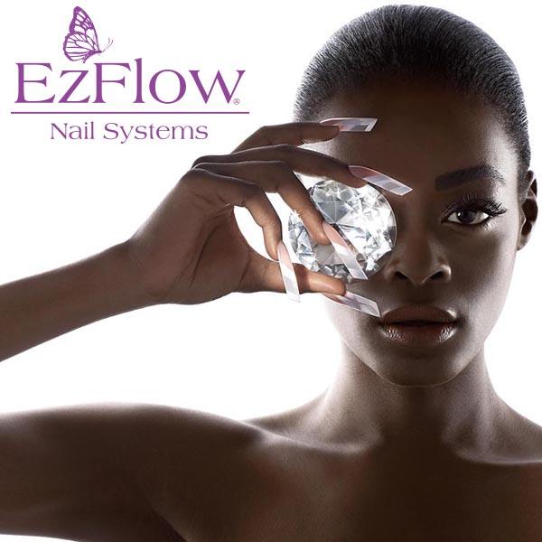 EZFlow Nail Systems
