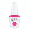 "Gelish Soak-Off Gel Polish ""Spin Me Around"", 15 mL | .5 fl. Oz. - 1110423"