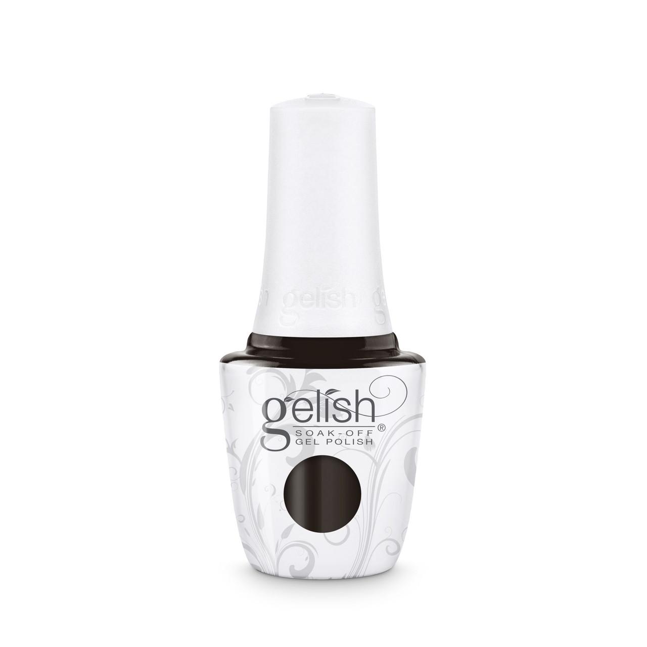 """Gelish Soak Off Gel Polish """"Off The Grid"""" - 1110315"""