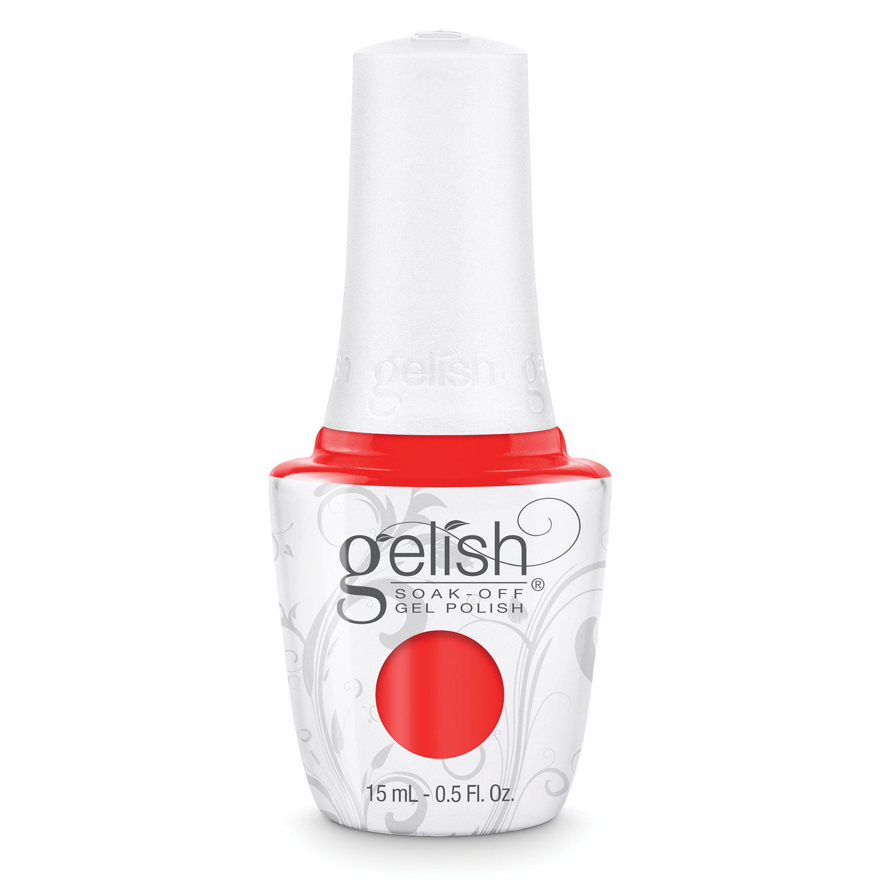 """Gelish & Morgan Taylor Two of a Kind """"Wish Upon A Starboard"""" - 1410218"""
