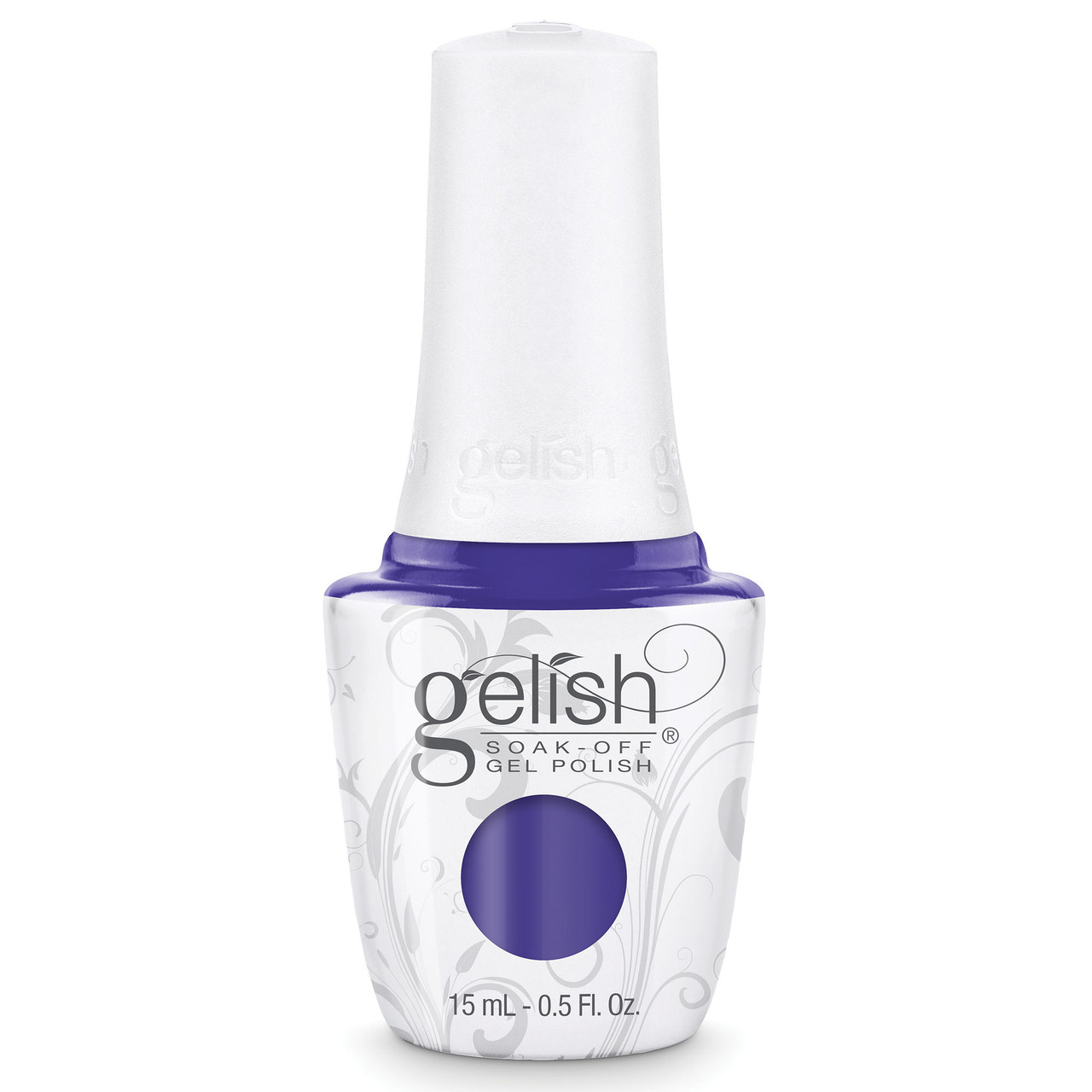 """Gelish & Morgan Taylor Two of a Kind """"Catch My Drift"""" - 1410216"""