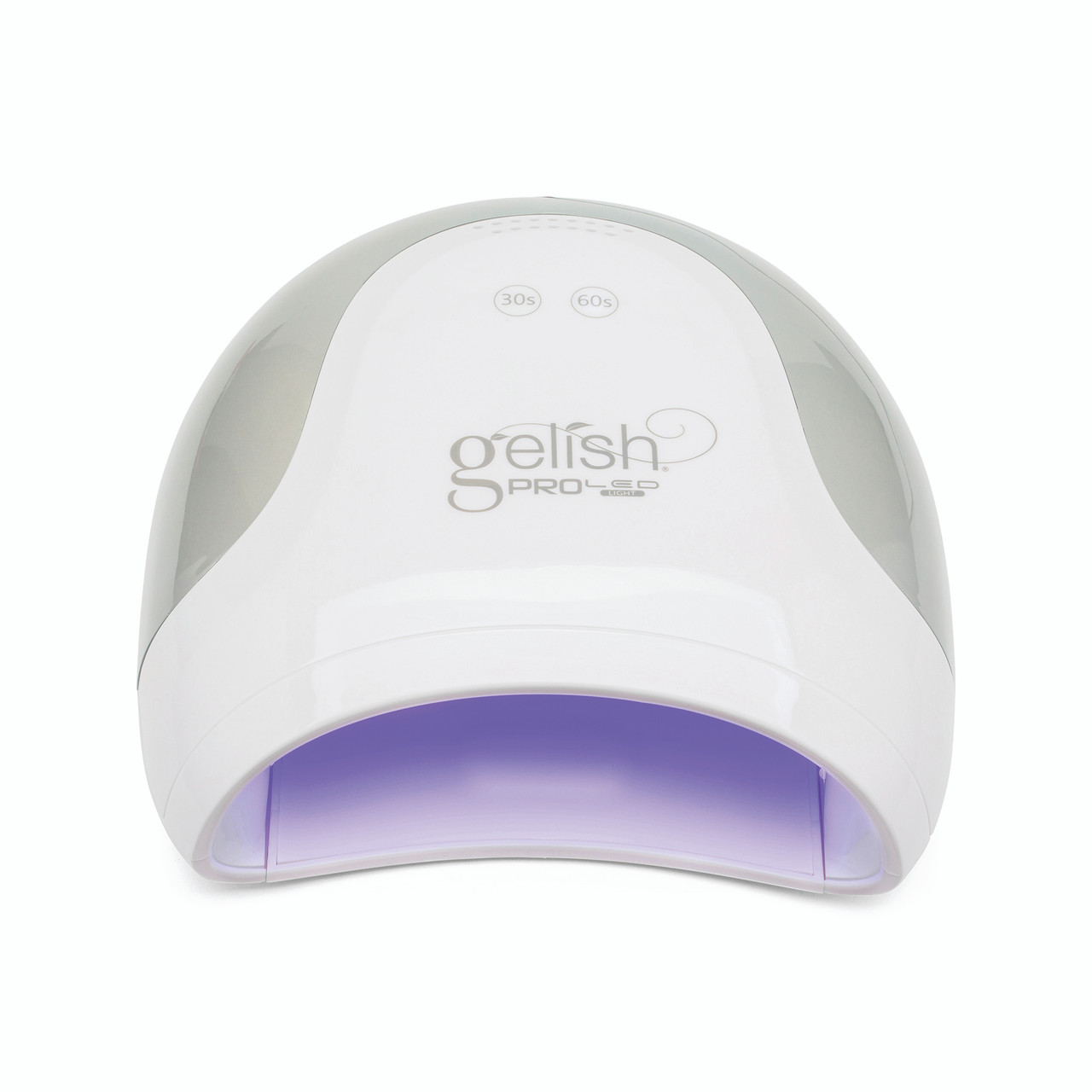 Gelish 30 Watt Pro LED Light