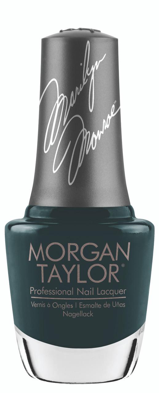 "Gelish & Morgan Taylor Two of a Kind ""Flirty and Fabulous"""