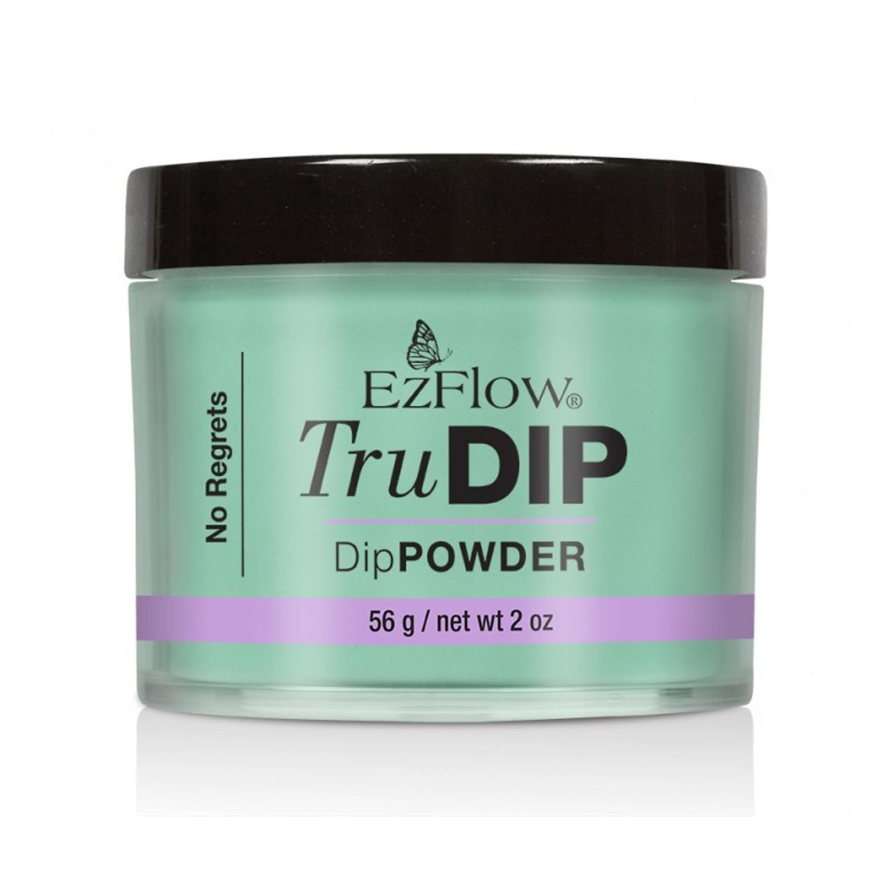 EZFlow TruDip No Regrets Powder