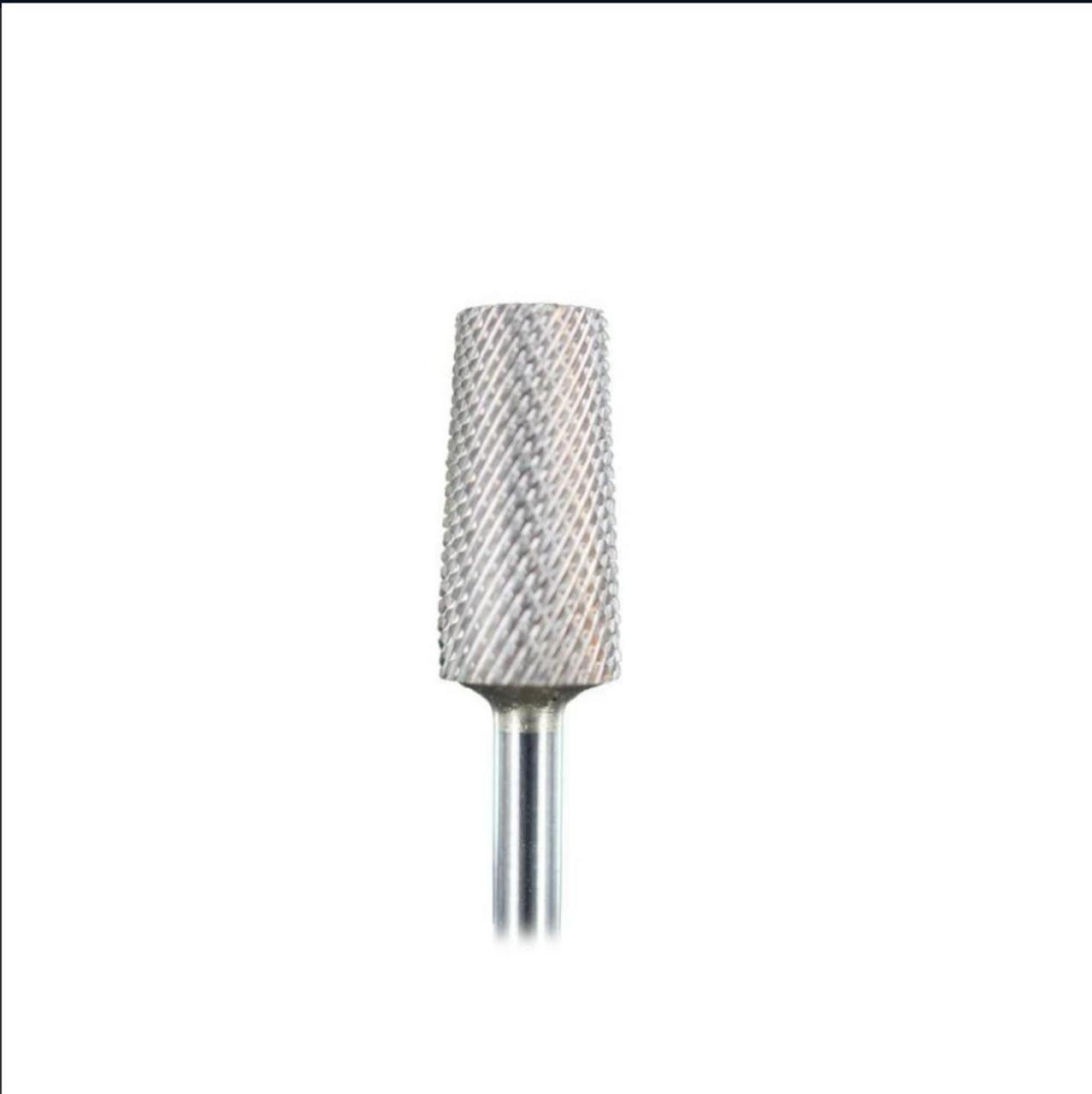 Tec Pro 3 in 1 Silver Carbide Bit, Fine