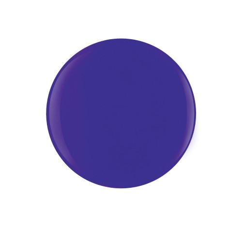 "Gelish ""Anime-Zing Color!"" Soak-Off Gel Polish - 1110179"