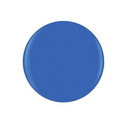 """Gelish """"Ooba Ooba Blue"""" Soak-Off Gel Polish - 1110891"""