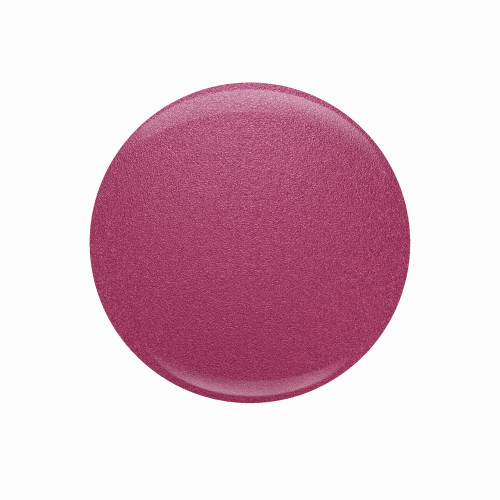 """Entity Extended Wear Hybrid Gel-Lacquer """"Chunky Bangles"""" - Fuchsia Pearl"""