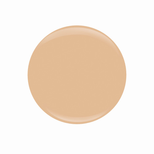 """Entity Extended Wear Hybrid Gel-Lacquer """"Natural Look"""" - Khaki Creme"""